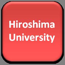 HiroshimaU