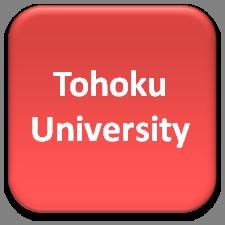 TohokuU
