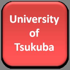 UTsukuba