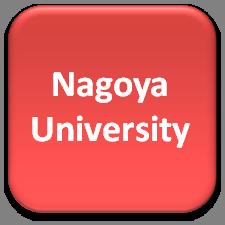NagoyaU