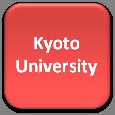KyotoU