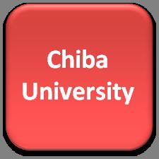 ChibaU