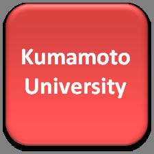 KumamotoU