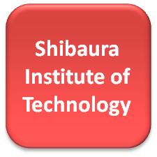 ShibauraIT