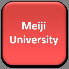 MeijiU