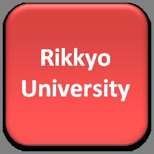 RikkyoU