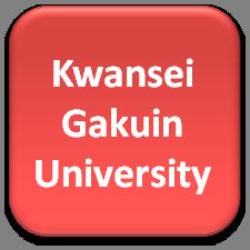 KwanseiGakuinU