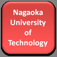 NagaokaUT