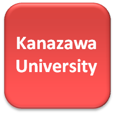 KanazawaU