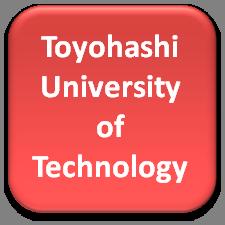 ToyohashiUoT