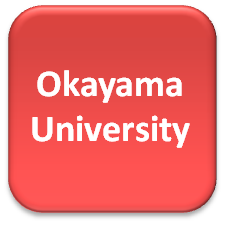 OkayamaU